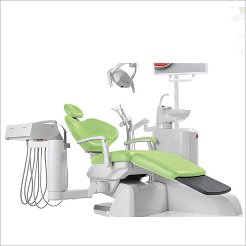 ANTHOS L9 Dental Chair