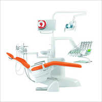 ANTHOS L6 Dental Chair