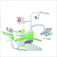 A7 Dental Chair