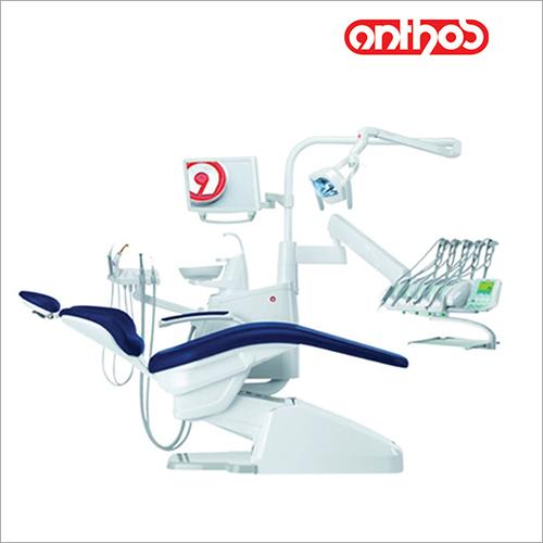 A5 Dental Chair
