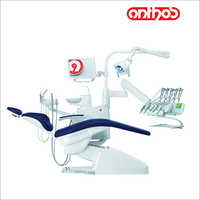 A5 Dental Chair