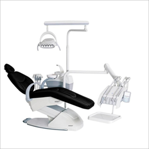 GNATUS S400 Dental Chair