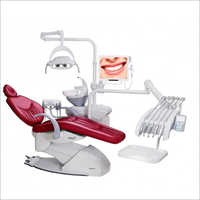 GNATUS S500 Dental Chair