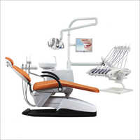 INOVA GOLD Dental Chair