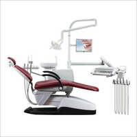 INOVA PAD Dental Chair