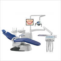 PUNTO Dental Chair