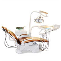 ONYX PREMIUM Dental Chair