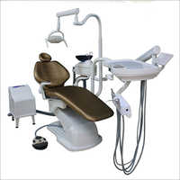 ONYX REGULAR Dental Chair