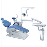 NINJA N2 Dental Chair