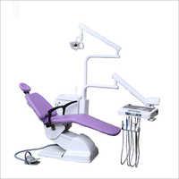 NEW JWALA Dental Chair