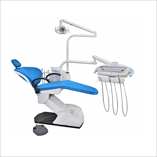 CROMA T5 Dental Chair