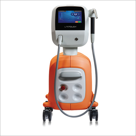 Amd Lite Touch Dental Laser