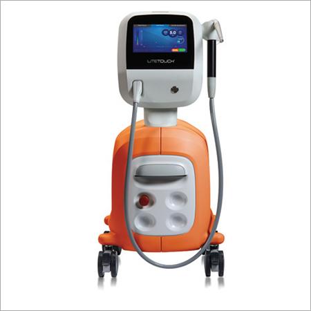Amd Lite Touch Dental Laser