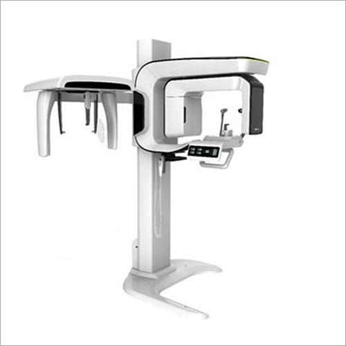 PAX-I3D-SMART Imaging System