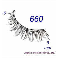 Korean Natural Wind 660