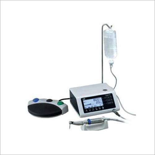 NSK SURGIC PRO Implant Motor