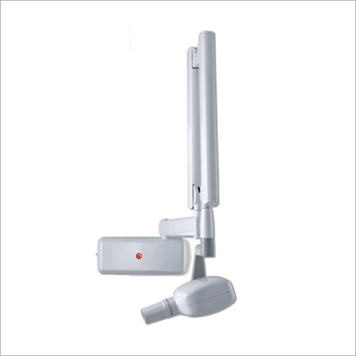 ANTHOS RXDC Intra Oral X Ray