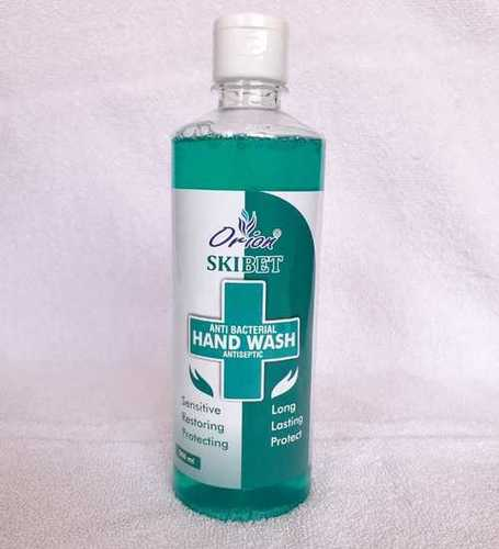 Orion Skibet Hand Wash  500 Ml