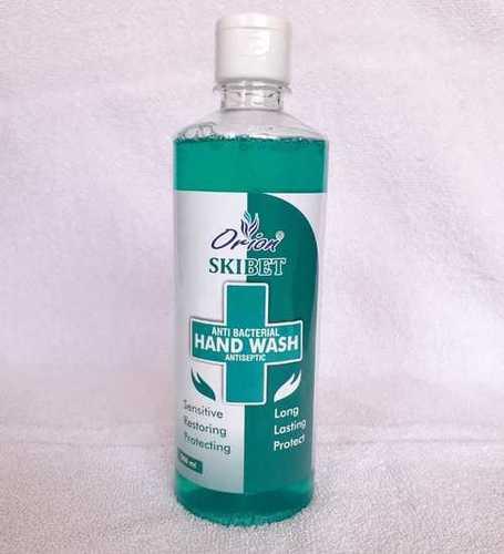 Orion Skibet Hand Wash  500 Ml