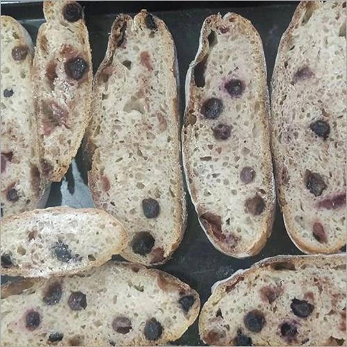 Berry Loaf (Pre-Order)