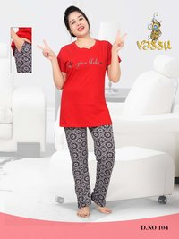 Vassu By Nigh Beauty