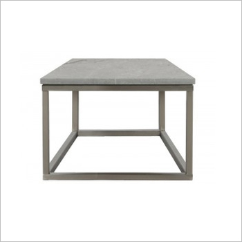Pack Tightness Checking Table