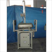 Baffle Sensor & Marking Machine
