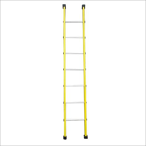 FRP / GRP Wall Support Ladder