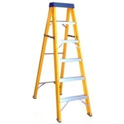 Step Ladder-A Type