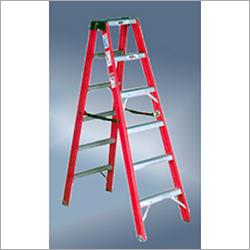 A Type Step Ladder