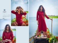 Kalki Fashion By Mirow Vol-9