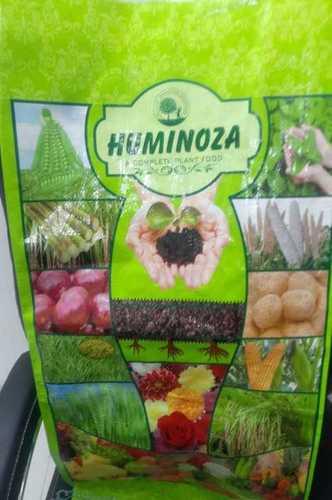 Huminoza Organic Granule