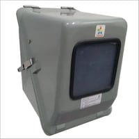 FRP Instrument Protection Box
