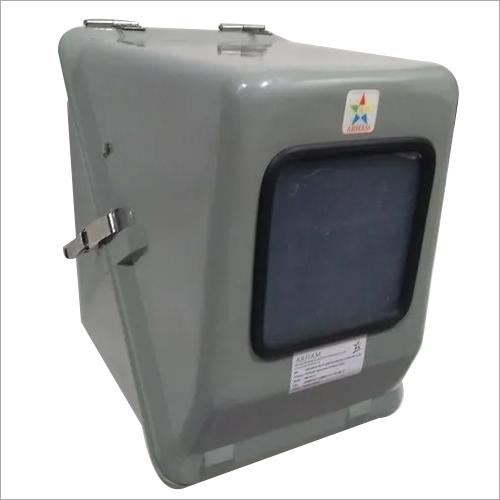 Transmitter Enclosure Box