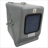 FRP / GRP Transmitter Enclosure