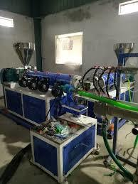 Soft PVC Flexible Tubing Clear Garden Pipe Plant