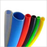 PVC Sleeve Plant