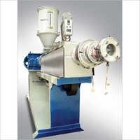 Nylon Mendel Machine