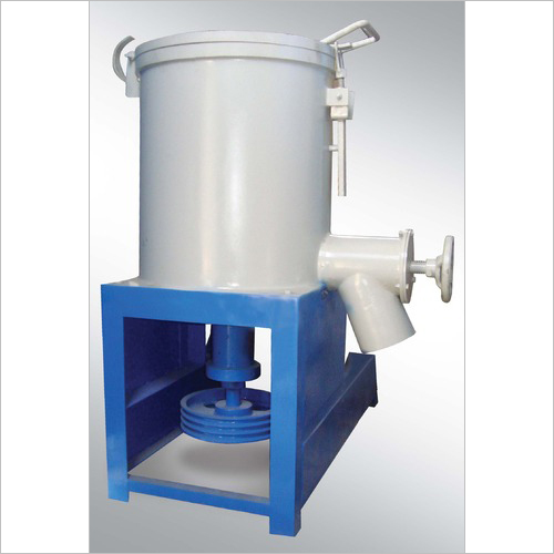 High Speed Mixer-Grinder