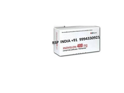 Inovelon 400mg Tablets