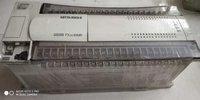 P. L. C Mitsubishi Melsec  Fx2n-64mr-001