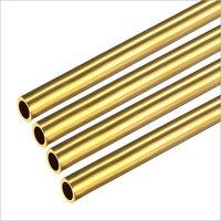 Brass Blender Pipe