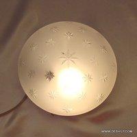 Diwali Ceiling Light