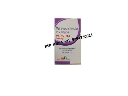Methotrex 500mg Injection
