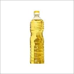 Pet Oil Bottle