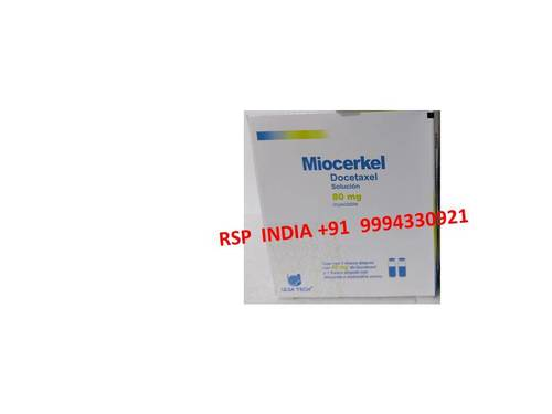 Miocerkel 80mg Injection