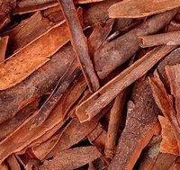 Cinnamomum cassia/Dalchini
