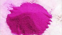 Oil Color Powder