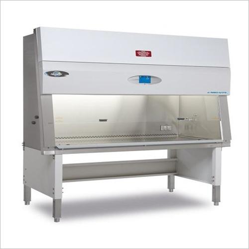 LAF Biosafety Cabinet