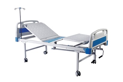 Abs Head And Leg Bow Fowler Bed Certifications: Ce
